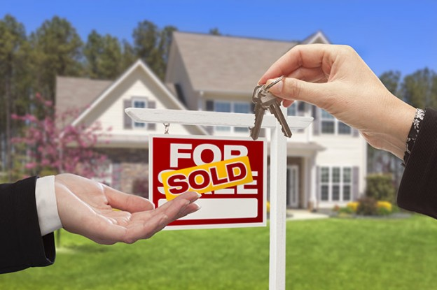 Five ways to beat zillow and sell more real estate